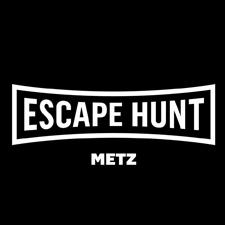 Escape Hunt | Metz
