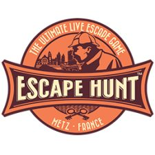 Escape Hunt | Metz