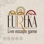Eureka Live Escape Game | Villefranche-sur-Saône