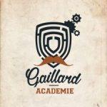 Gaillard Académie | Brive