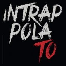 Intrappola | Nice