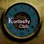 Kuriosity Club | Troyes
