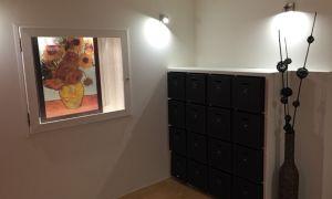 escape game fun shine escape la roche sur yon la. Black Bedroom Furniture Sets. Home Design Ideas