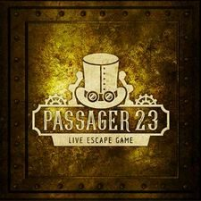 Passager 23 | Valenciennes