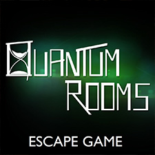 Quantum Rooms | Clamart 92