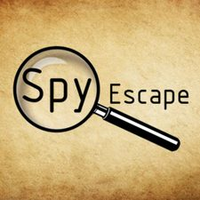 Spy Escape | Clermont-Ferrand