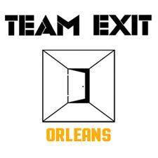 Team EXIT | Orléans (Semoy)
