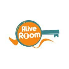 Alive Room | Bayonne