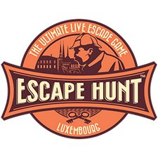 Escape Hunt | Luxembourg