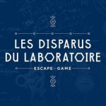 Les disparus du Laboratoire | Paris 14e