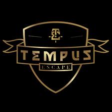 TEMPUS escape | Bayonne