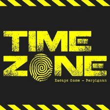 Time Zone | Perpignan