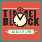 Time Block | Val-de-Reuil 27