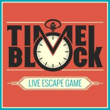 Time Block | Val-de-Reuil