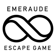 Emeraude Escape Game | Saint-Malo (Dinard)