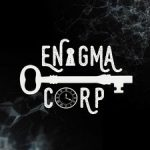 Enigma Corp | Pamiers (Toulouse)