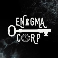 Enigma Corp. | Pamiers (Ariège)