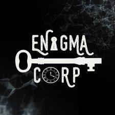 Enigmatik Corp | Pamiers (Ariège)