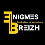 Enigmes Breizh  | Vannes (Auray)