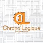 Chrono'Logique | Lyon 7e