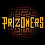 Prizoners | La Réunion