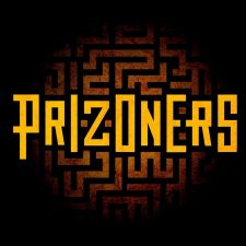 Prizoners | Grenoble (Gières)