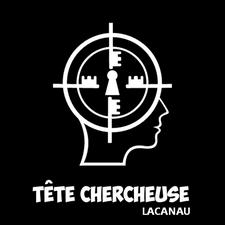 Tête Chercheuse | Lacanau