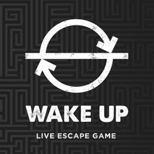 WAKE UP | Lyon 2e
