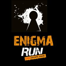 Enigma RUN | Saint-Denis de La Réunion