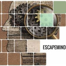 EscapeMind | Istres