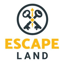 Escape Land | Dax (Landes - St Michel Escalus)
