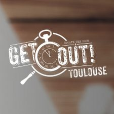 Get Out ! | Toulouse