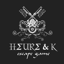 Heure & K | Saint-Brieuc (Plérin)