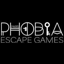 Phobia | Paris 13e