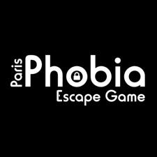 Phobia | Paris 13e