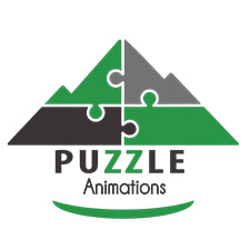 PUZZLE Animations | Grenoble