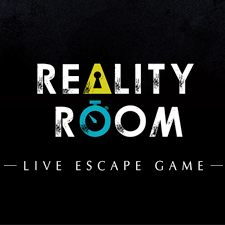 Reality Room | Aubagne (Gémenos)