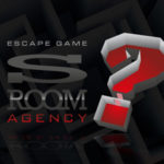 S Room Agency | Montauban