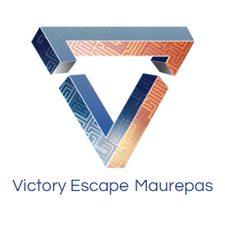 Victory Escape | Maurepas 78