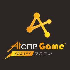 ATOME Game | Caen