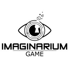 Imaginarium Game | Lyon 7e