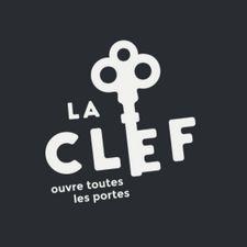 La Clef | Bergerac