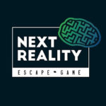 Next Reality | Toulouse
