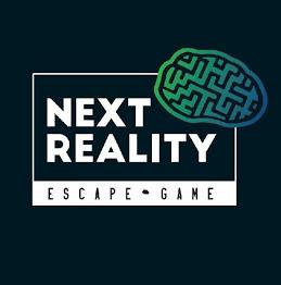 Next Reality | Toulouse