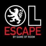 OL Escape | Lyon