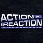 Action Réaction | Compiègne