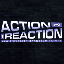 Action Réaction | Compiègne (Thourotte)