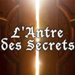 L'Antre des Secrets | Perpignan