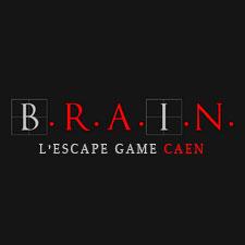 B.R.A.I.N. | Caen