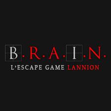 """Résultat de recherche d'images pour """"brain lannion"""""""